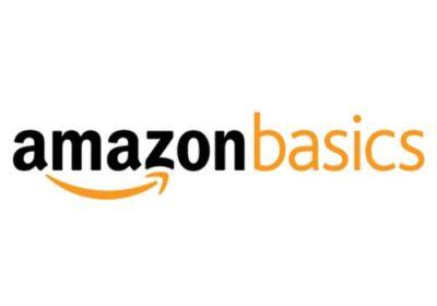 Aspiradoras Amazon Basics