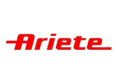 Aspiradoras Ariete