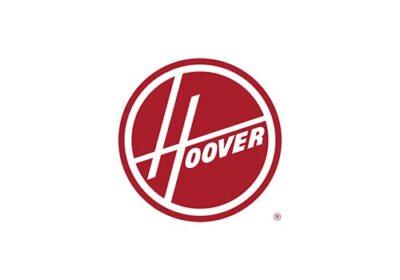 Aspiradoras Hoover