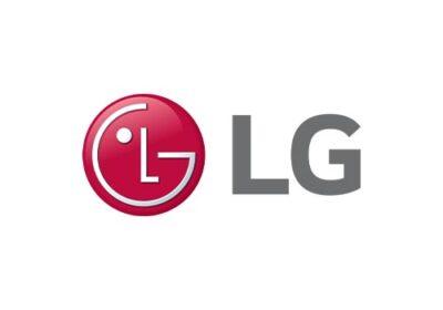 Aspiradoras LG