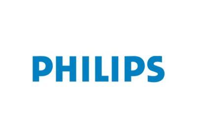 Aspiradoras Philips