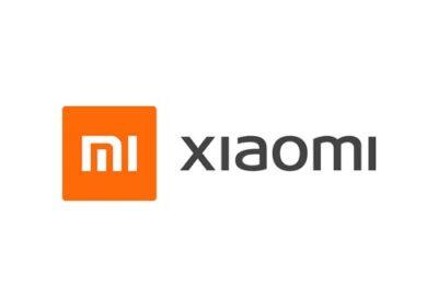 Aspiradoras Xiaomi